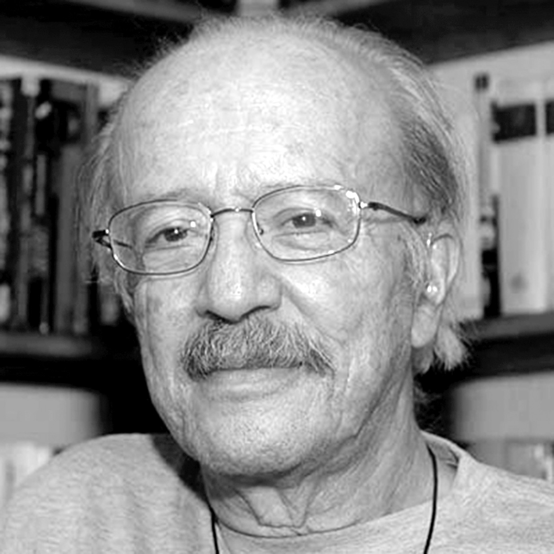 La peste del olvido Por: Javier Darío Restrepo | EL FRENTE