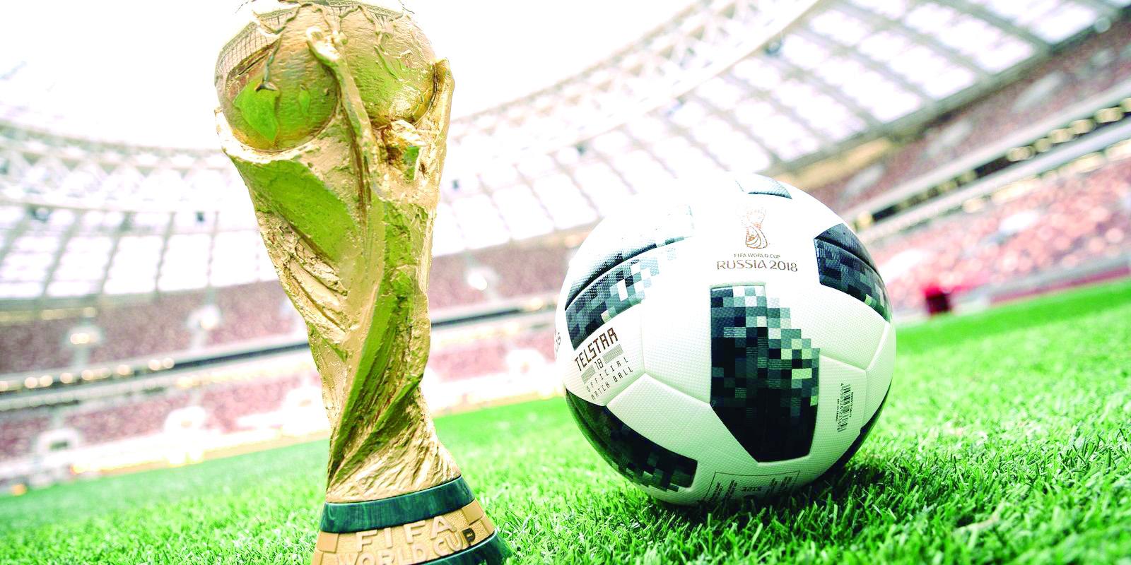 Colombia confirma candidatura a Mundial de 2030   Nacional   Deportes   EL FRENTE