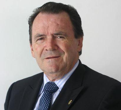 Semana crucial para Jaime Beltrán. Tribuna Política   Tribuna   Política   EL FRENTE