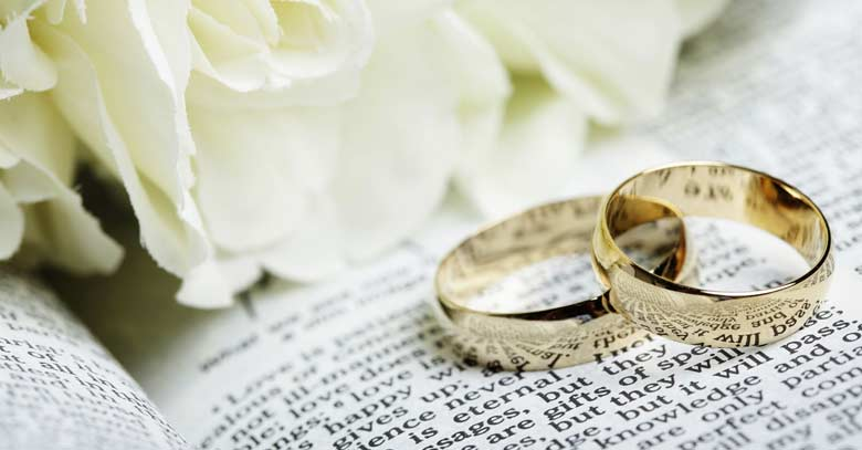 Anularon matrimonio de mujer de 28 años con hombre de 95 | Nacional | Colombia | EL FRENTE