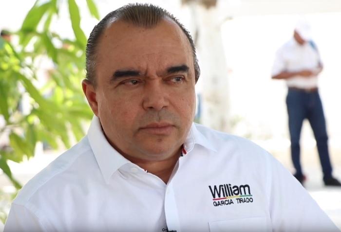 Candidato a la alcaldía de Cartagena citado a audiencia | Nacional | Colombia | EL FRENTE