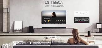 ¿Cómo revolucionará la inteligencia artificial la forma de ver televisión?   EL FRENTE
