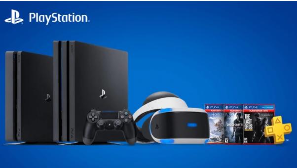 Es oficial: PlayStation 5 ya hay fecha oficial de presentación | EL FRENTE