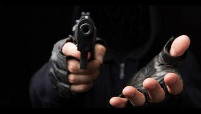 Ladrones hirieron conductor de bus en Floridablanca | EL FRENTE
