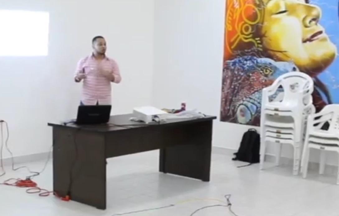 Mesa Lgtbi tiene abiertas las inscripciones para elección de representantes en Barrancabermeja  | EL FRENTE