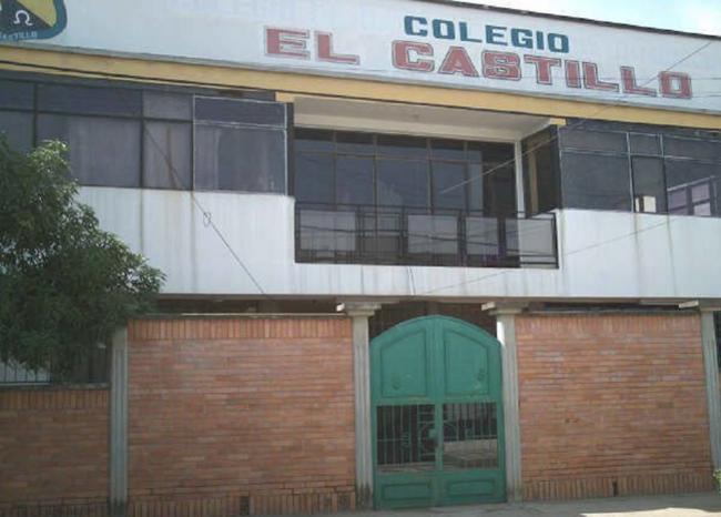 Emergencia en colegio de Barrancabermeja tras explosión | EL FRENTE