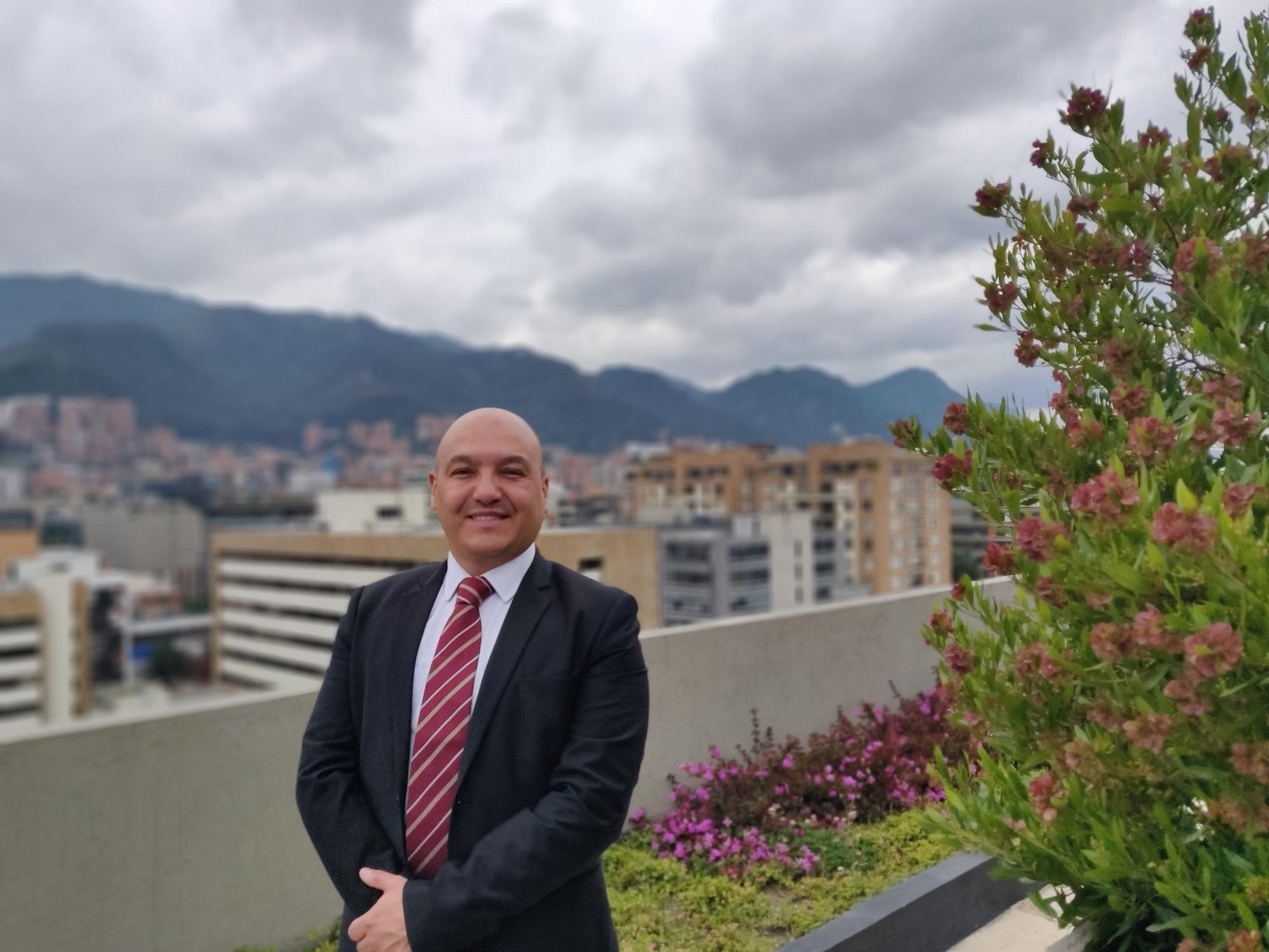 Mercado de vehículos usados en Colombia. Santander es la quinta región que más compra    Local   Economía   EL FRENTE