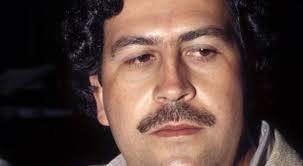 Revelan secretos sexuales de Pablo Escobar | Entretenimiento | Variedades | EL FRENTE