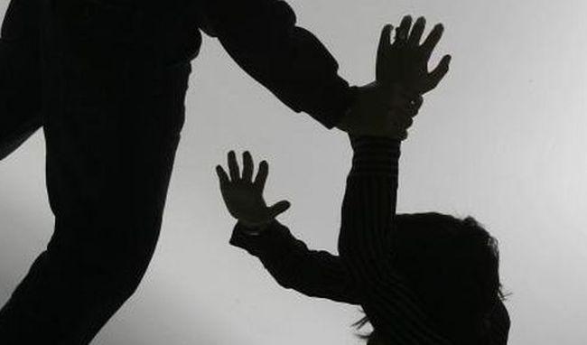 A golpes y con agua hirviendo padres mataron a su hijo de cinco años   Noticias   Mundo   EL FRENTE