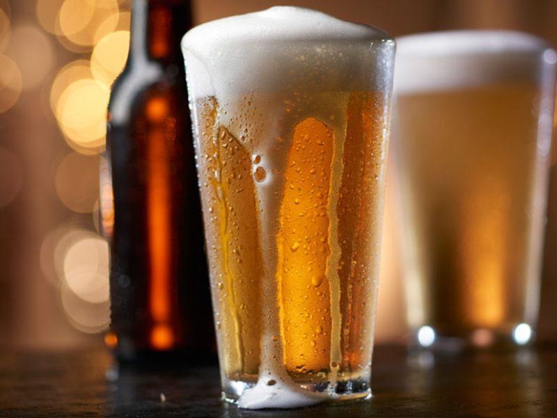 Por no regalar una cerveza asesinan a hombre en Cali | Nacional | Justicia | EL FRENTE