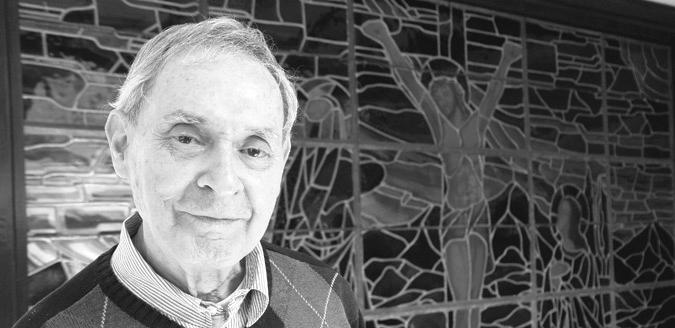 Crítica y autocrítica Por: Padre Hernando Uribe | Columnistas | Opinión | EL FRENTE
