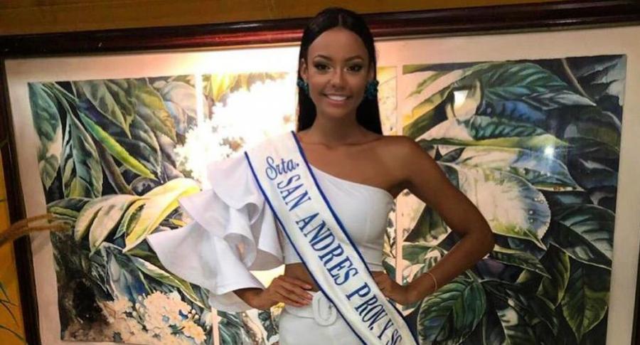 San Andrés no volverá a enviar representantes en el Concurso Nacional de Belleza | Variedades | EL FRENTE