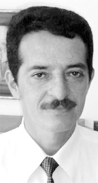 S.O.S. en las orillas del gran Yuma Por: Jorge E. Solís | Columnistas | Opinión | EL FRENTE