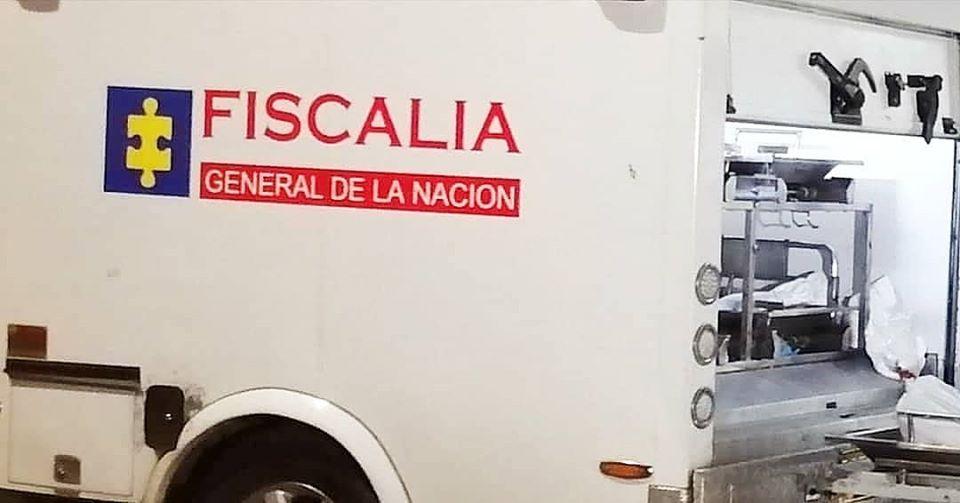 Por defender a su expareja recibió una mortal puñalada en el mercado de Las Pulgas | Justicia | EL FRENTE