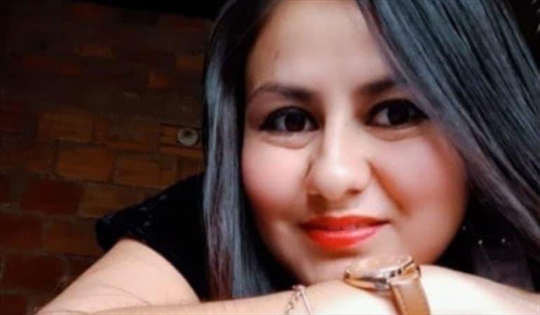Muere mujer en procedimiento estético y los responsables huyeron | Justicia | EL FRENTE