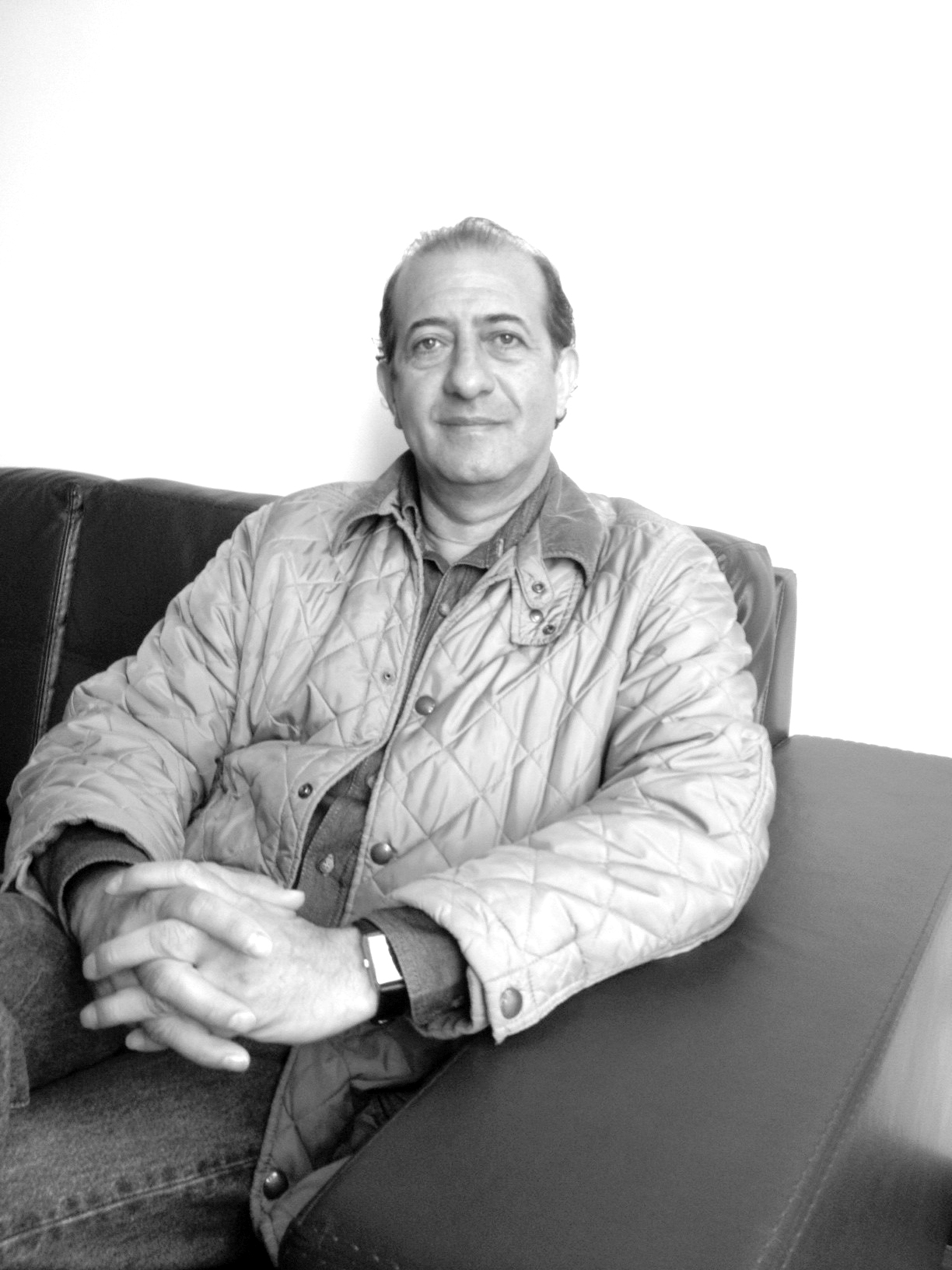 Encallado el barco… ¿ahora qué? Por: Carlos Iván Mantilla Velásquez   EL FRENTE