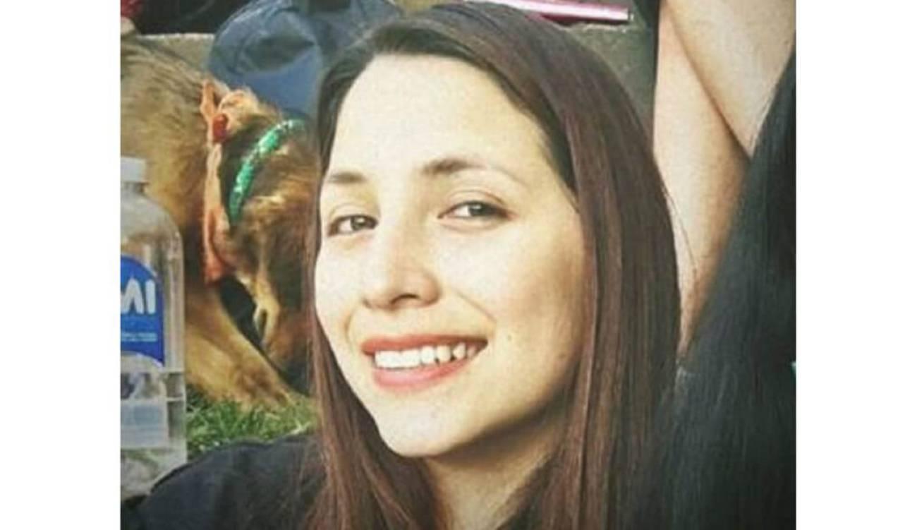 Apareció joven desaparecida en Bogotá  | EL FRENTE