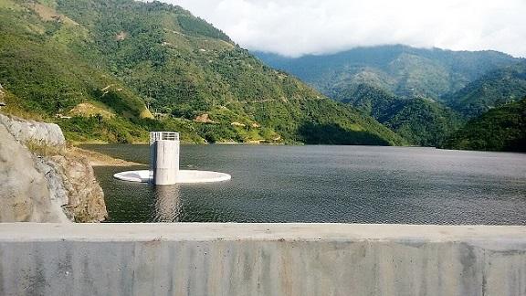 amb reconoce cambios en las características del agua debido al clima | Bucaramanga | Metro | EL FRENTE
