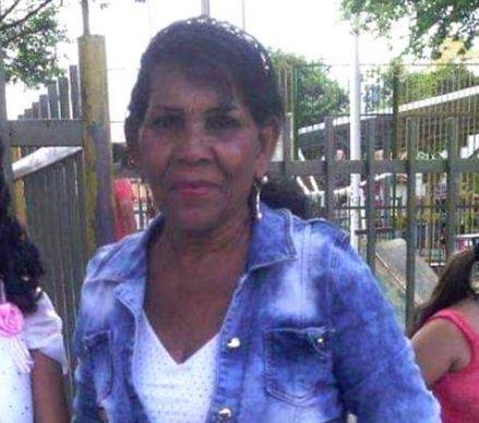 Aberrante: capturan asesinos de mujer mientras bebían cerveza junto al cadáver | Local | Justicia | EL FRENTE