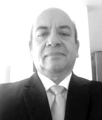 La Imputación Por: Daniel Caicedo* | EL FRENTE