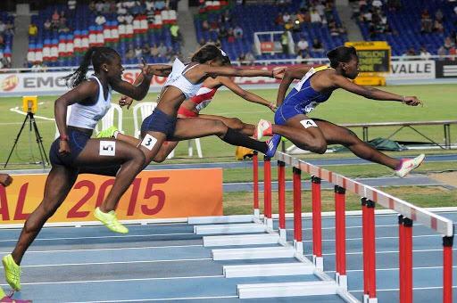 Cali va por la sede del Mundial Juvenil de Atletismo | Nacional | Deportes | EL FRENTE