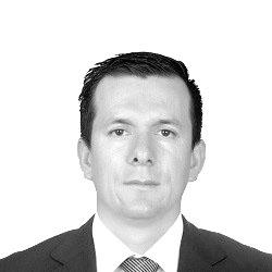 Que calor Por: Edgar Armando Marín | Columnistas | Opinión | EL FRENTE