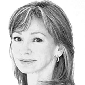 La arrogancia del poder Por: María Leonor Velásquez Arango | Columnistas | Opinión | EL FRENTE