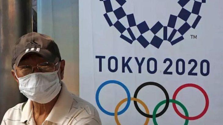 COI analiza suspender Juegos Olímpicos de Tokio  | Deportes | EL FRENTE