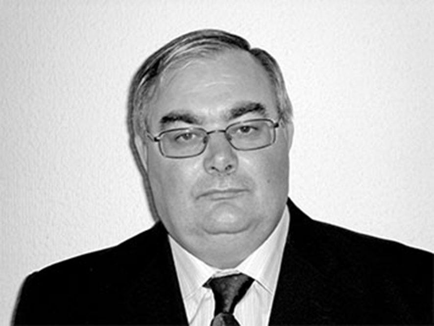 Desafío permanente y propósito común Por: Victor Corcoba Herrero | Opinión | EL FRENTE